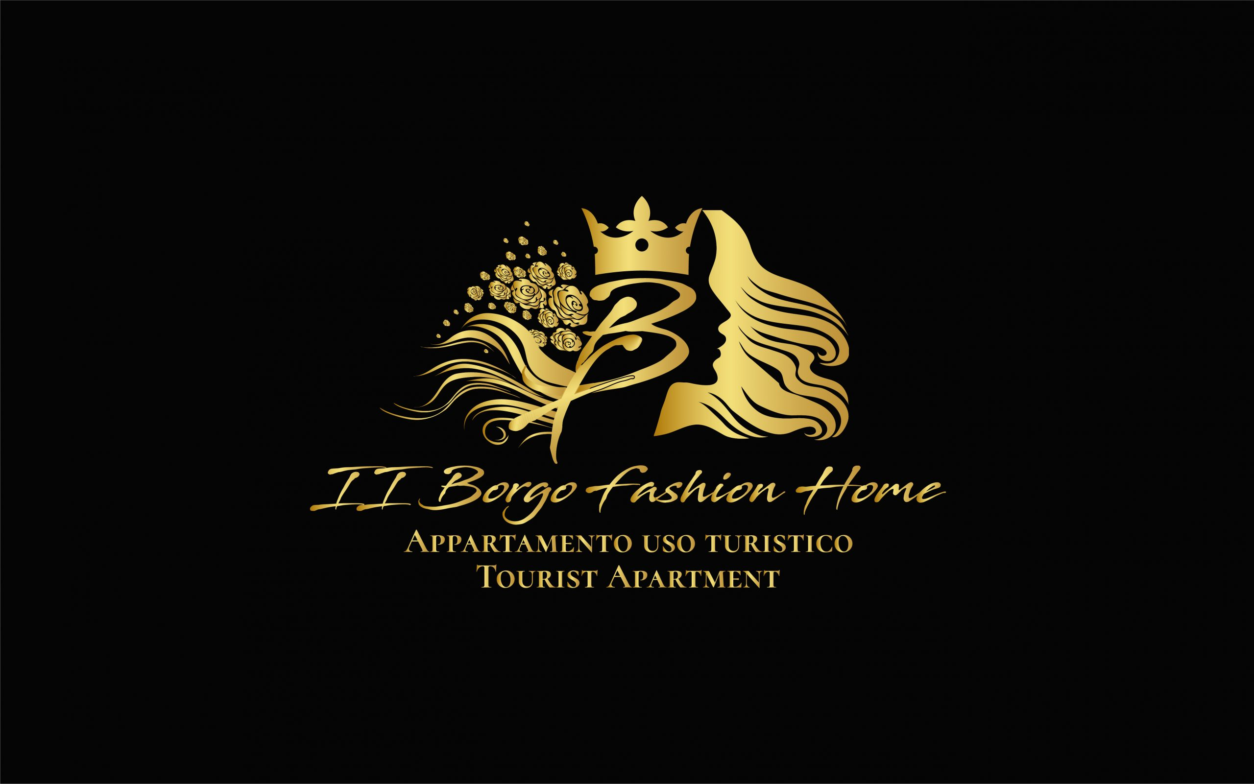 Il Borgo Fashion Home